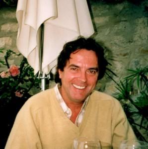 Jean Pierre Dutilleux