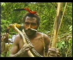 toulambi